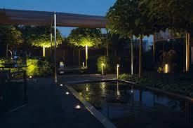 Tuinverlichting 2
