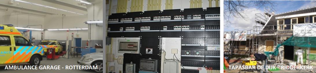elektro 84